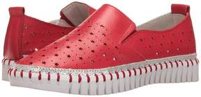 Bernie Mev. TW40 Women's Slip on Shoes