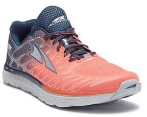 Altra One V3 Running Sneaker