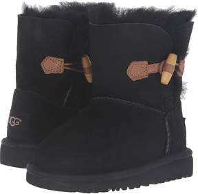 UGG Ebony Girls Shoes
