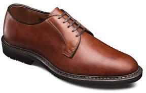 Allen Edmonds Badlands Leather Comfort Shoe - Narrow Width Available