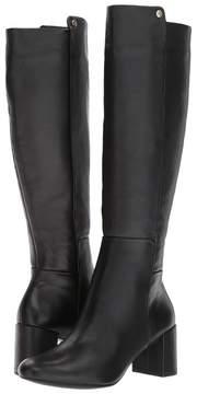 Taryn Rose Carolyn Women's Dress Zip Boots
