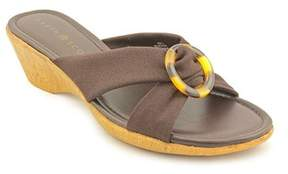 Karen Scott Cece Women's Sandals & Flip Flops.