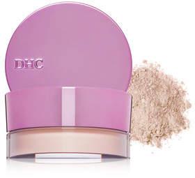 DHC Q10 Base Makeup Moisture Care Face Powder - Healthy