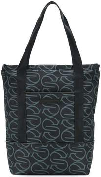 Stella McCartney tote bag