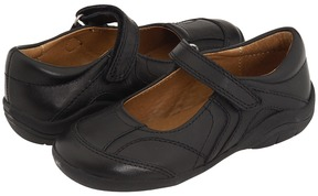 Stride Rite Carla Girl's Shoes