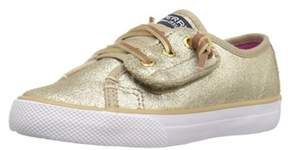 Sperry Seacoast Jr Sneaker.