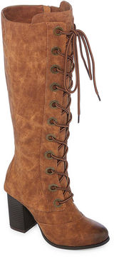 Two Lips 2 Lips Too Loaded Womens Dress Boots