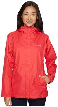 Columbia Arcadia IItm Jacket Women's Coat