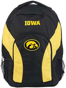 DAY Birger et Mikkelsen Iowa Hawkeyes Draft Backpack by Northwest