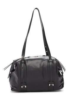 Bally Small Moonrise Boston Handbag