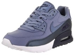 Nike Women's Air Max 90 Ultra Se Running Shoe.
