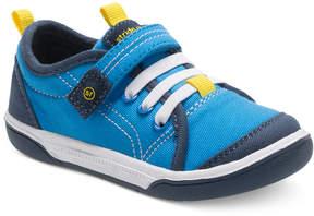 Stride Rite Dakota Sneakers, Toddler Boys (4.5-10.5)