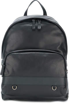 Prada Ovetto backpack