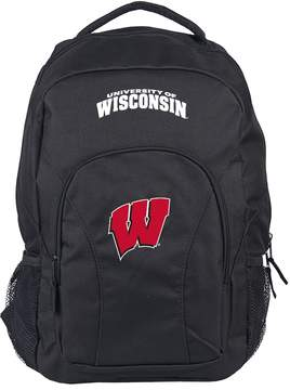 DAY Birger et Mikkelsen Wisconsin Badgers Draft Backpack by Northwest