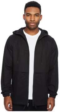 Publish Ryland Jacket Men's Coat