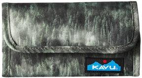 KAVU - Mondo Spender Bags