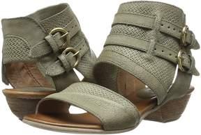 Miz Mooz Cyrus Women's Sandals