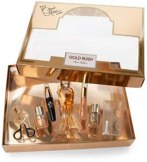 Paris Hilton Gold Rush 7-Piece Set