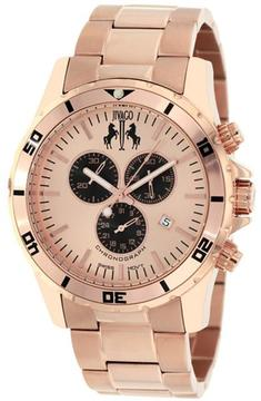 Jivago JV6123 Men's Ultimate Watch