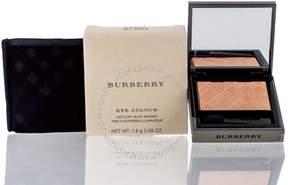 Burberry Eye Colour Wet & Dry Glow Shadow 0.06 oz (1.8 Gr) No.003 Shell