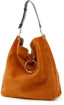 Hobo Pierce Bag