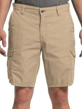 Original Paperbacks Newport Cargo Shorts
