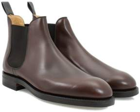 Crockett Jones Crockett & Jones - Chelsea 5