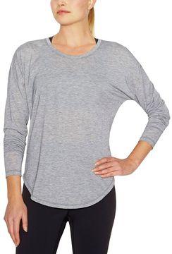 Lucy Final Rep Shirt