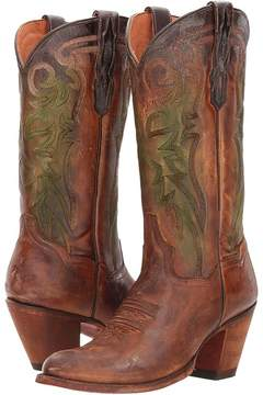Dan Post Kiersty Women's Boots
