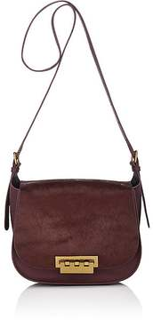 ZAC Zac Posen ZAC ZAC POSEN WOMEN'S EARTHA ICONIC SADDLE BAG