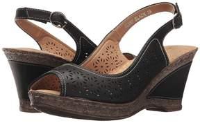 Patrizia Ginny Women's Shoes