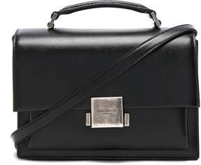 Saint Laurent Medium Bellechasse Schoolbag