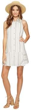 Dolce Vita Drew Dress Women's Dress