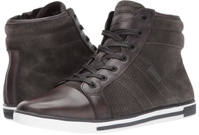 Kenneth Cole New York Initial Point Men's Lace up casual Shoes