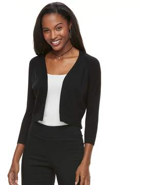Apt. 9 Women's Shrug