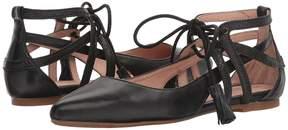 Miz Mooz Buffy Women's Sandals
