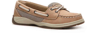 Sperry Girls Laguna Youth Boat Shoe