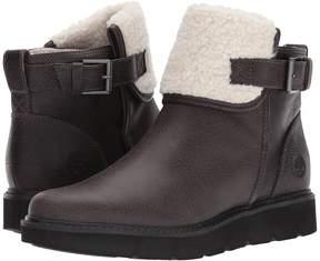 Timberland Kenniston Fleece Lined Boot Women's Boots