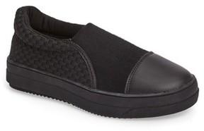 Bernie Mev. Women's Dynasty Sneaker