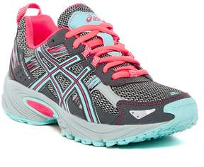 Asics GEL-Venture Trail Running Sneaker (Little Kid & Big Kid)