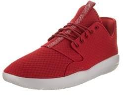 Jordan Nike Men's Eclipse Running Shoe.