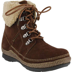 Spring Step Biel Ankle Boot (Women's)