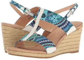 Tommy Bahama Jaidyn Women's Sandals