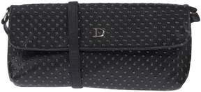 Dibrera BY PAOLO ZANOLI Handbags