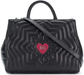 Dolce & Gabbana Glam tote bag