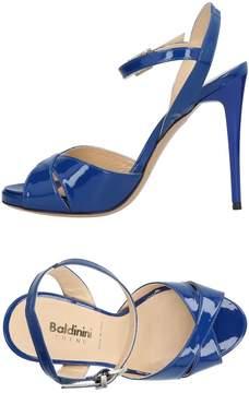 Baldinini Sandals