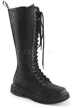 Demonia Women's Rival 400 Boot
