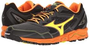 Mizuno Wave Daichi 2 Men's Running Shoes