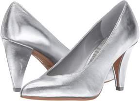 Dolce Vita Luella Women's Shoes