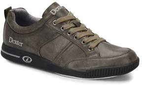 Dexter Men's Dave Bowling Shoes - Size 13